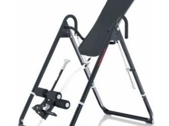 Kettler inversion table Apollo 07426-700
