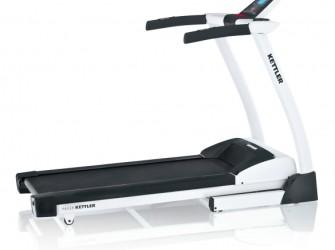 Kettler loopband Pacer sport HKS 07888-000