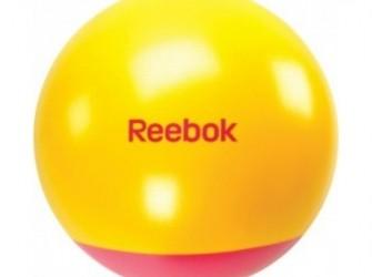 Reebok Gym ball Two Tone 55 cm