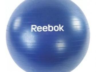 Reebok Gym ball Elements 65 cm