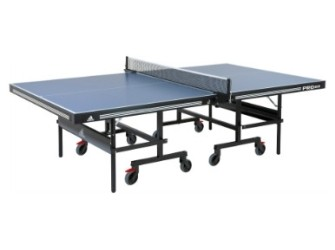Adidas tafeltennistafel indoor Pro 600