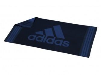 Adidas handdoek groot
