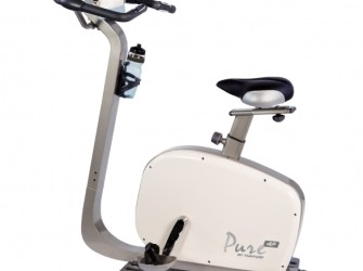 Tunturi hometrainer Pure Bike 6.0 13TBE6000
