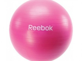 Reebok color line Gym Ball 65cm magenta