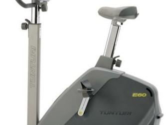 Tunturi hometrainer E60 10TUE60000