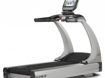 True Fitness loopband TCS800 11 inch LCD