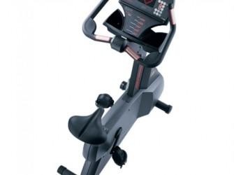 Life Fitness hometrainer C9i demomodel