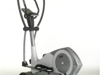 DKN technology crosstrainer XC 140i