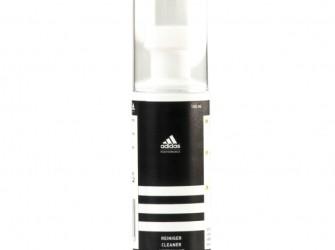 Adidas tafeltennis schoonmaak 100 ml rubbers en bats