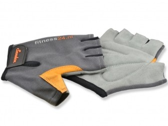 Sanden Pro Fitness gloves handshoenen