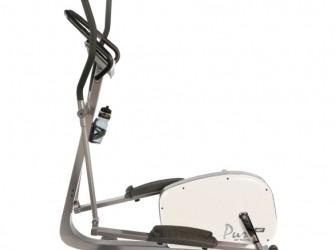 Tunturi crosstrainer Pure Cross R 10.0 13TCR10000