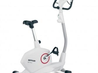 Kettler hometrainer HKS Polo M 07664-000