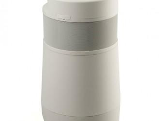 Soundcast Outcast Junior draadloze outdoor speaker OCJ 420