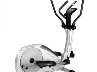 Finnlo crosstrainer Loxon II 2012 model