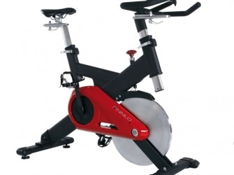Finnlo spinningbike Speed Bike CRT 3203