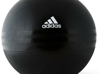 Adidas 75 cm Gym Ball