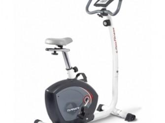 Flow Fitness hometrainer Turner DHT50