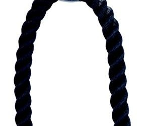 Bremshey Revolving Triceps Rope