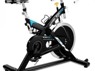 BH Fitness spinningbike G5 ErgoTour