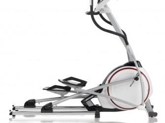 Kettler crosstrainer ELYX 7 sport HKS 07656-500