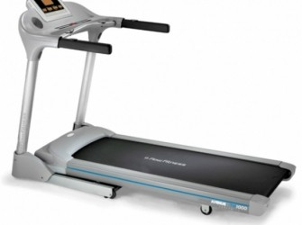 Flow Fitness loopband Avenue TM1000 FLO2329