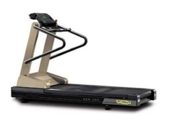 TechnoGym loopband Run XT Pro gebruikt refurbished