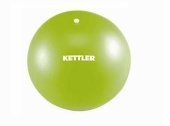 Kettler yogabal groen 07350-091