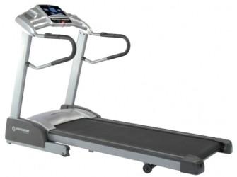 Horizon Fitness loopband Paragon 508