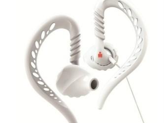 Yurbuds oortelefoons Ironman Focus