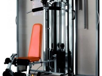 BH Fitness Convert Gym G153