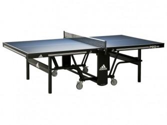 Adidas tafeltennistafel indoor Pro 800