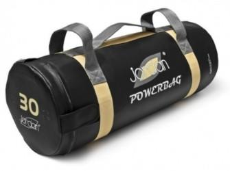 Jordan powerbag 30 kilogram