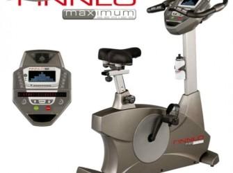 Finnlo hometrainer ergometer Maximum