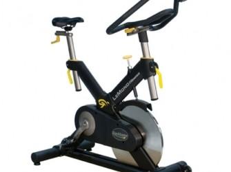 Lemond spinningbike RevMaster Pro RM1200