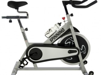 Spinning spinningbike Spinner FIT 6970