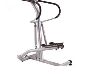 Horizon steptrainer Dynamic 208 Side-Stepper
