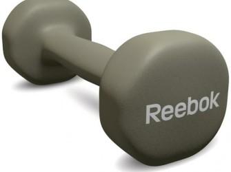 Reebok Handweights 3 kg
