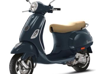 A-merk scooters, betaal per mnd of in 2014,0%rente