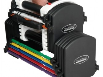PowerBlock Flex U90 Stage III uitbreiding voor U90 Stage I…