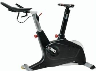 DKN spinningbike X-motion X motion