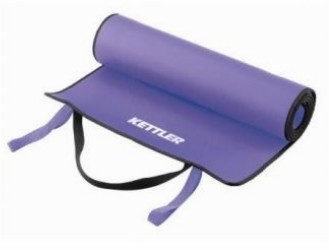 Kettler Yoga Mat paars 07350-172