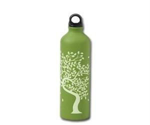 Gaiam Tree of life drinkfles 750ml G05-53332