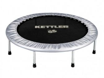 Kettler Trampoline 120cm 07291-900