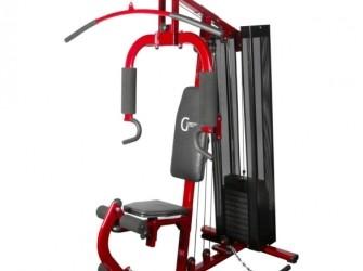 Gymstick krachtstation Demeter 10 Home Gym