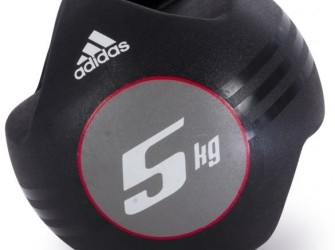 Adidas Medicine Ball 5 kg