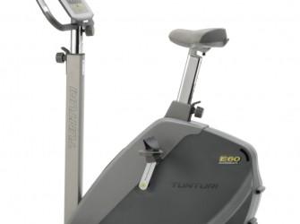 Tunturi hometrainer E60 Media 10TUE60070