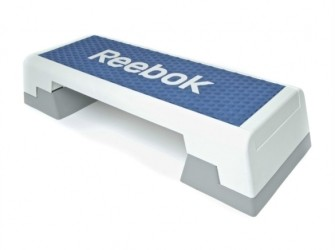 Reebok Step Core