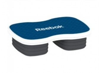 Reebok easy tone step
