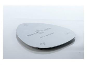 Powerplate Pro Power Shield voor Pro-series