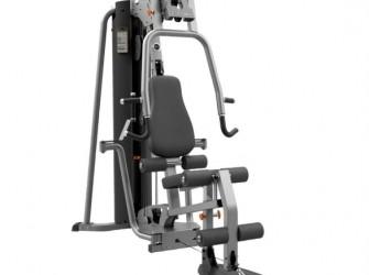 Life Fitness krachtstation Home gym multigym G4 demomodel